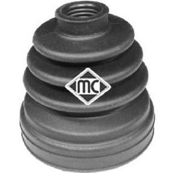 Bomba de agua de lavado, lavado de parabrisas | MC 02063