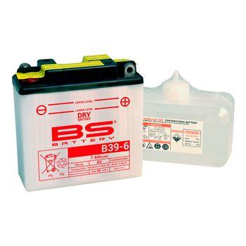 Barra oscilante, suspensión de ruedas | MC 02160