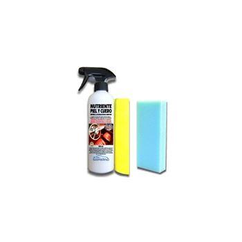 nutriente-hidratante-piel-y-cuero-bayeta-esponja-con-pistola-500-ml