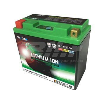bateria-de-litio-skyrich-327112