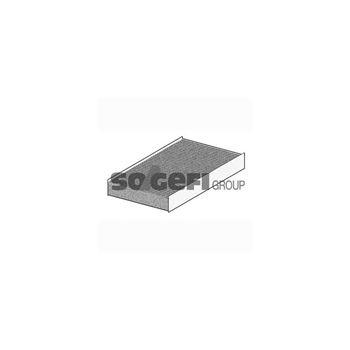 Soporte, sistema de escape | MC 02423