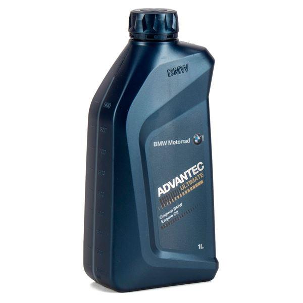 aceite-de-motor-moto-4t-bmw-advantec-ultimate-5w40-1l-bmw-83122405887