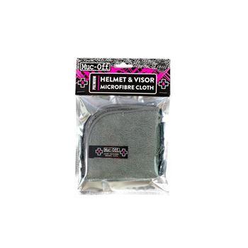 muc-off-premium-microfibre-helmet-&-visor-cloth