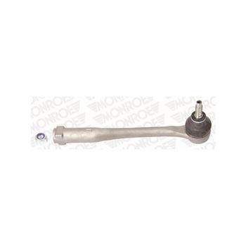 Juego de reparación, ajuste automático del embrague | MC 02819