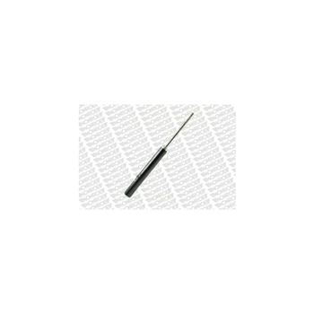 Casquillo, palanca selectora/de cambio | MC 02854
