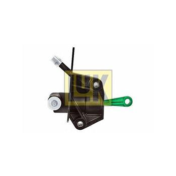 Conducto refrigerante | MC 03004