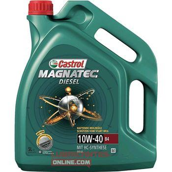 castrol-magnatec-diesel-10w40-b4-5l