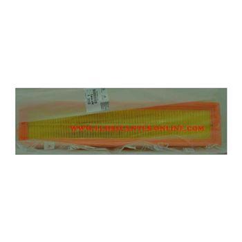 Depósito de agua, radiador | MC 03500