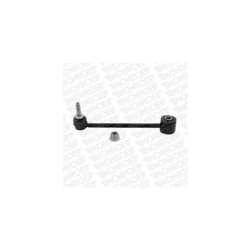 travesanos-barras-estabilizador-monroe-l80637