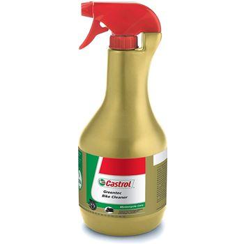 Embudo, varilla del aceite | MC 03631