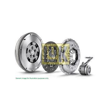 Tapa, tubuladura de relleno de aceite | MC 03642