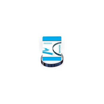 Tapa, tubuladura de relleno de aceite | MC 03683