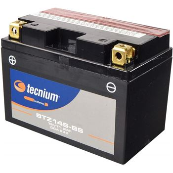 bateria-tecnium-btz14s-bs