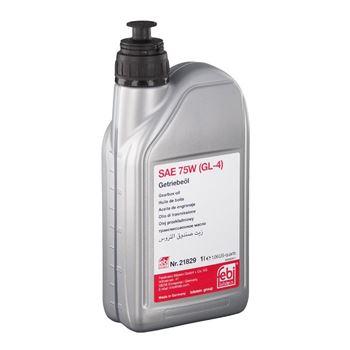 aceite-para-caja-de-cambios-1l-febi-bilstein-21829