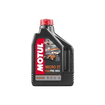 motul-micro-2t-2l