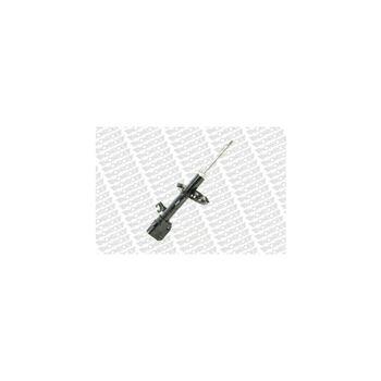 Tubo flexible de aire de sobrealimentación | MC 03865