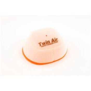 Tubo flexible de aire de sobrealimentación | MC 03875