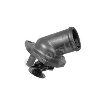 Tubo flexible, ventilación bloque motor | MC 03999