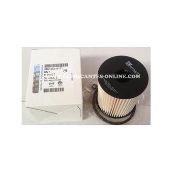 Revestimiento pedal, embrague   MC 04069