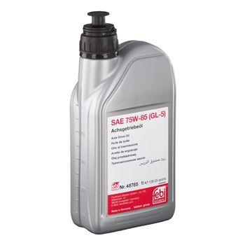 aceite-para-caja-de-cambios-de-eje-75w85-1l-febi-bilstein-48785
