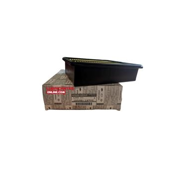 filtro-de-aire-nissan-16546-1at0c