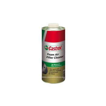 castrol-foam-air-filter-cleaner-1.5l