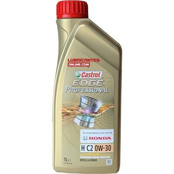 castrol-edge-professional-h-c2-0w30-1l