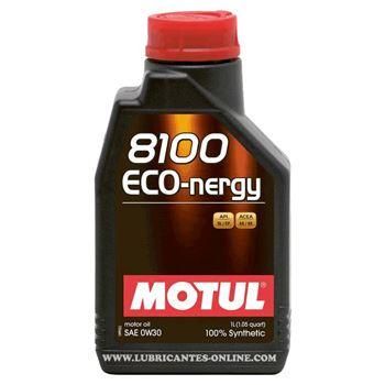 motul-8100-eco-nergy-0w30-1l