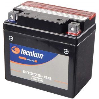 bateria-tecnium-btz7s-bs