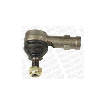 Barra oscilante, suspensión de ruedas | MC 04938