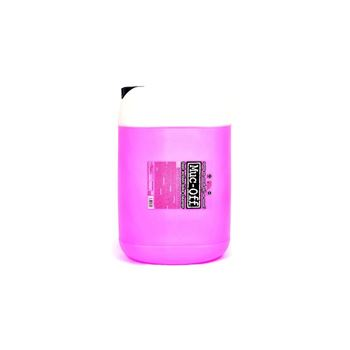 muc-off-nano-tech-motorcycle-cleaner-25l