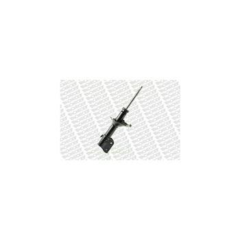 Amortiguador de vibraciones, árbol de transmisión | MC 05062