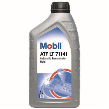 mobil-atf-lt-71141-1l