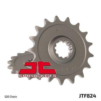pinon-jt-824-de-acero-con-16-dientes-jtf82416