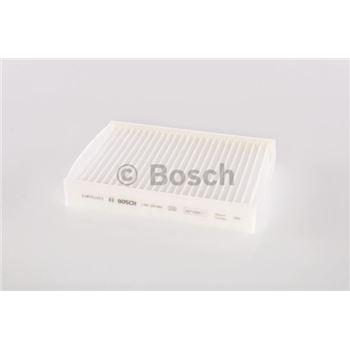 Disco De Freno BOSCH-0986479A51 - €58,12