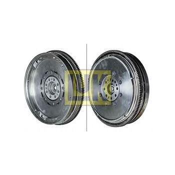 volante-motor-luk-415001411
