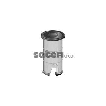 Cárter de aceite | MC 05404