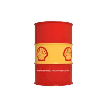 shell-ultra-racing-10w60-209l