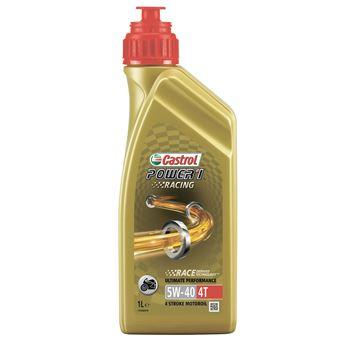 castrol-power1-racing-5w40-1l