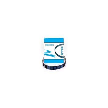 Junta, bomba de agua | MC 05776