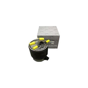 filtro-de-combustible-nissan-16400-jd52a