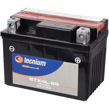 bateria-tecnium-btx4l-bs