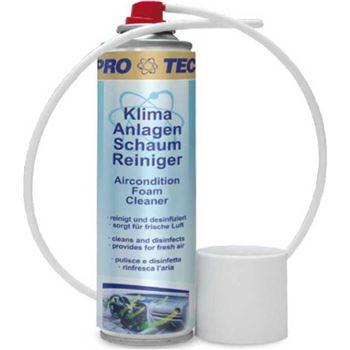 espuma-limpieza-desinfectante-aire-acondicionado-250ml-protec-p6122