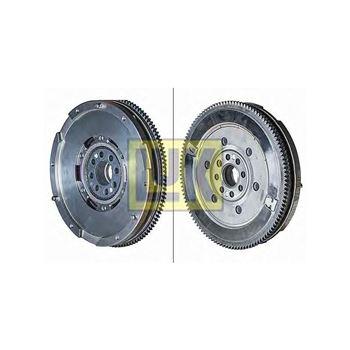 volante-motor-luk-415005010