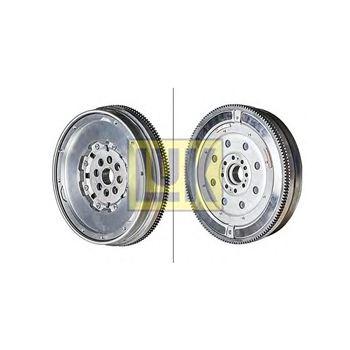 Radiador de aceite, transmisión automática | MC 06324