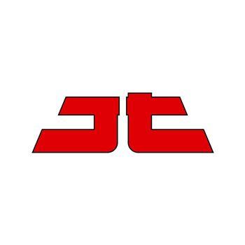 Radiador de aceite, transmisión automática | MC 06329