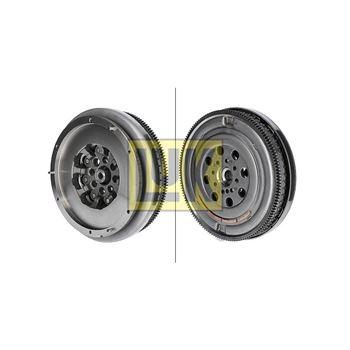 volante-motor-luk-415091610