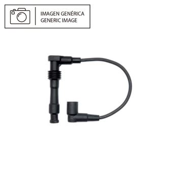 Estabilizador, suspensión | MC 06422