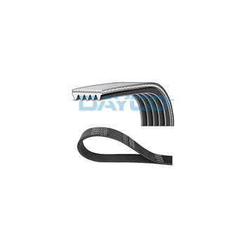 Barra oscilante, suspensión de ruedas | MC 06617