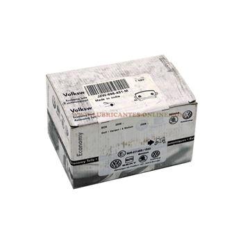 pastillas-de-freno-vag-jzw698451m